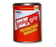 Polygrip S 709