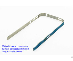Mim Bracket For Different Models Of Mobilephone