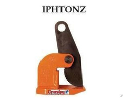 Iphtonz Vertical Lifting Clamps