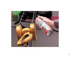 Wurth Wire Rope Spray