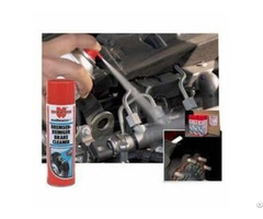 Wurth Brake Cleaner