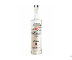 Premium Vodka Fifth Beethoven 40%