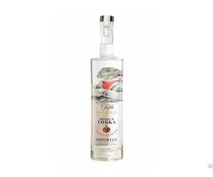 Premium Vodka Fifth Beethoven 40%
