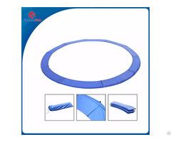 Createfun Different Sizes Of Round Trampoline Safety Pad