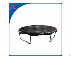 Createfun Durable Trampoline Rain Cover