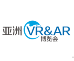Asia Vrar Fair And Summit 2017