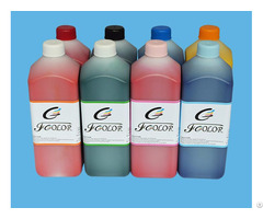 New Invention Mild Ink For Epson Surecolor S70670 S70680 Eco Solvent Printer