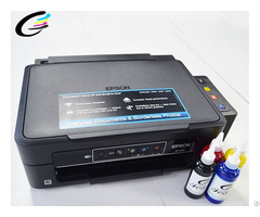 Multifunction Printers For Epson Expression Home Xp 240 Inkjet Printer