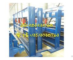 4m Width Hydraulic Bending Machine