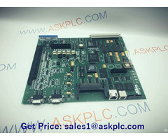 Abb Icsk20f1 Fpr3327101r1202