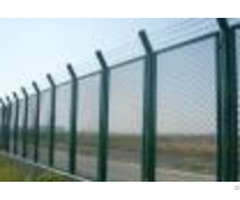 Steel Wire Gabions