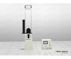 Building Material Non Combustibility Test Machine Astm E2652 En Iso 1182