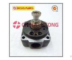 Honda Distributor Rotor Replacement 2 468 335 047