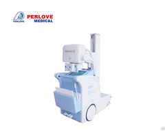 Hospital Radiography Equipment Prices Multi Function X Ray System Plx5200a