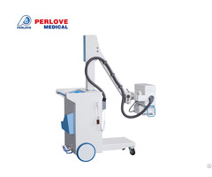 Brand Of Surgical X Ray Equipment Plx101d
