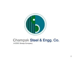 Champak Steel And Engg Company