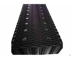 Cooling Tower Pp Filler Cf80020