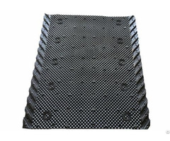 Cooling Tower Filler Media Cf80016
