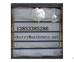 Dry Bulk Container Liner Vendor