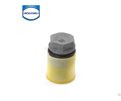 Piezoelectric Valves Suppliers