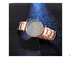 Wholesale Watches For Women Men And Kids