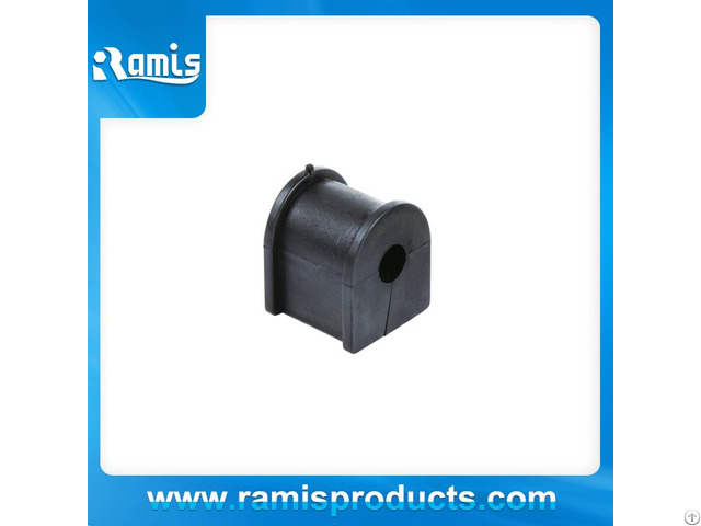Stabilizer Bushing 48818 33050