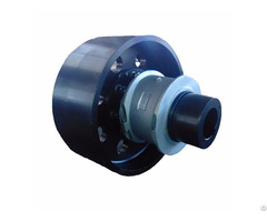 Spring Coupling For Middle And Heavy Equipment Esl 109