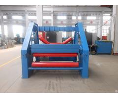 Belt Catcher For Conveyor Ddz 1000 200