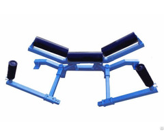 High Quanlity Mechanical Belt Trainer For Conveyor Jtps 65