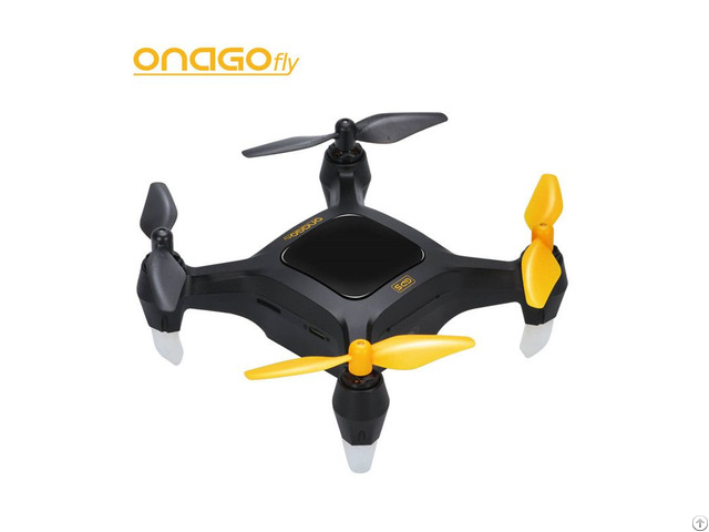 Onagofly Portable Camera Drone