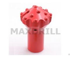 Maxdrill R32 89mm Reamer