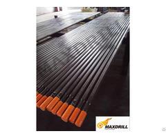 Maxdrill Hex32 Drifter Rod