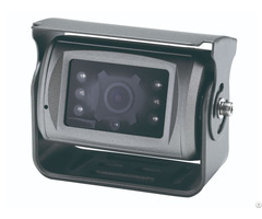 Rear View Camera Ahd 720p