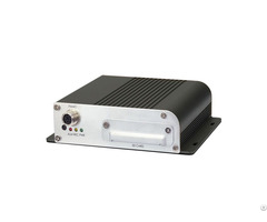 4ch Full Hd Mobile Dvr