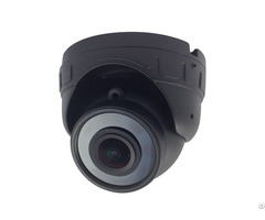 Inside Vision Ceiling Mount Camera