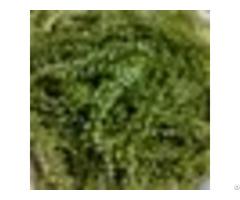 Fresh Seagrape