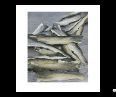 Dried Pangasius Skin From Viet Nam
