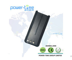 1880mah Battery Pack For Tk 3212l 3312 3302 2402 Nx340