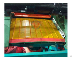 Polyurethane Fine Screen For Mining
