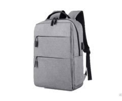 Multifuncation Backpack