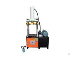 200t Hydraulic Press Machine