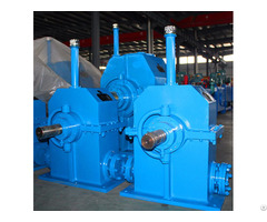 Conveyor Hydraulic Soft Start Device With Good Quality