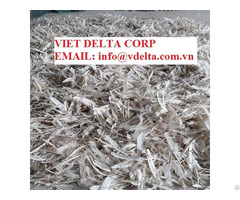 High Quality Material Duck Feather