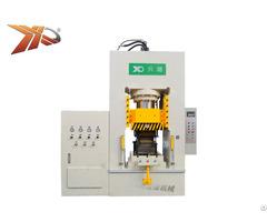 Industrial Hydraulic Press Equipment