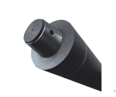 High Quality Graphite Electrode Eature