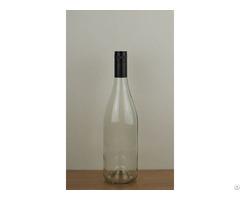 750mm Wine Glass Bottles 2119#