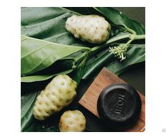 Noni Soap Made In Viet Nam