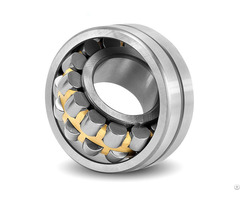 Thb Spherical Roller Bearing 20213 Mb