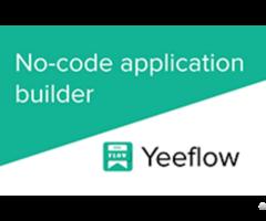 The Best Bpm Software Yeeflow