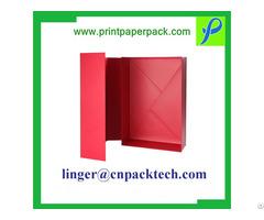 Oem Bespoke Cosmetic Food Apparel Shoes Skincare Paper Display Rigid Box
